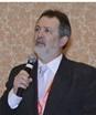 Dr. Hugo Cristian Bosch Escobar