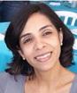 Dra. Keila Santos Pereira Mereb