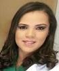 Ivna Maria Santos de Oliveira