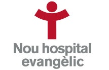 Nhe - Nou Hospital Evangèlic