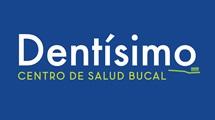 Dentisimo Centro de Salud Bucal