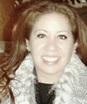Dra. Analia Estrada Navarro