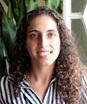 Beatriz Besen de Oliveira