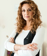 Dra. Sonia Sampaolesi