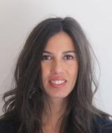 Dra. Laura García Pérez