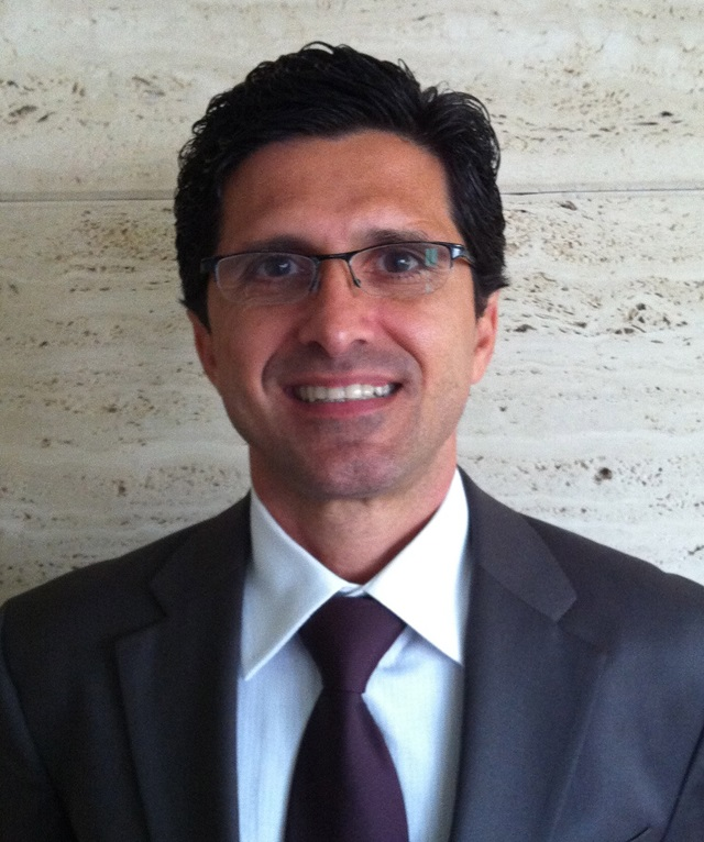 <b>Victor Marques</b> de Oliveira - 635579616874568704
