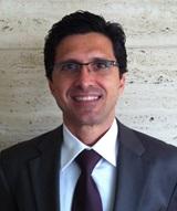 Victor Marques de Oliveira