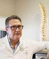Dr. Enric Caceres Palou