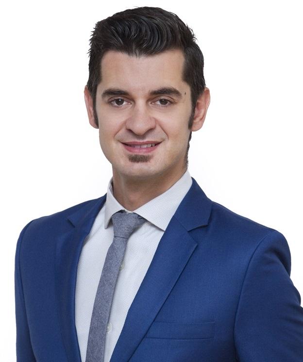 Fernando Ruiz Lotero - 635579790741150671