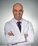 Dr. Jorge Calvo de Mora