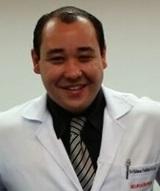 Dr. Halisson Yoshinari Ferreira da Cruz