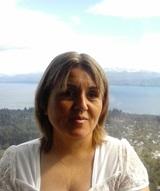 Maria Jose Macharelli