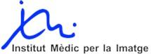 Institut Mèdic Per La Imatge - IMI