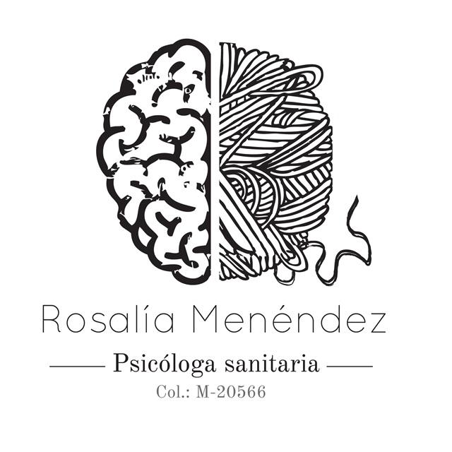 Prof. Rosalía Menéndez - gallery photo