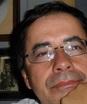 Dr. Jorge Gravanita
