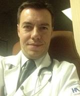 Dr. Mario Alberto Melo García