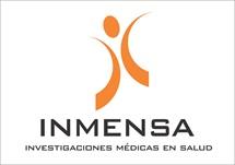 Investigaciones Medicas En Salud (Inmensa)