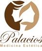 Dra. Melany Palacios Romero