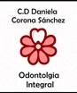 Daniela Corona