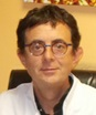 Dr Philippe Gorce