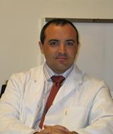 Dr. Antoni Roldán Mora