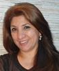 Dra. Solange Navarro Leitz