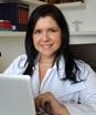 Dra. Carla Bellizzi