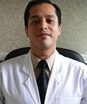 Dr. Olliver Núñez Cantú