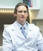 Dr. Paulo Bastianetto
