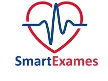 Smart Exames