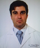Dr. Thiago Marreto