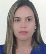 Dra. Nataly Falcão Farias Nunes