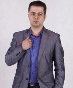 Dr. Euripedes Carlos de Carvalho Filho - profile image