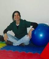 Marcela Adriana Cortez