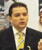 Dr. Jorge Treviño-Welsh