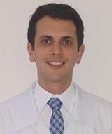 Dr. Caio Eduardo Valada Pane