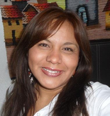 Lic. Altagracia Colorado Díaz - gallery photo