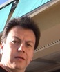 Dr. Juan Miguel Sanabria Torres