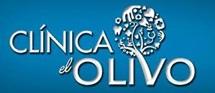 Clínica del Deporte El Olivo Vallecas