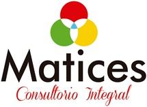 Matices Consultorio Integral
