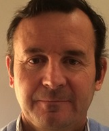 Dr Michel Bouvier