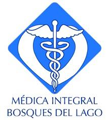 Medica Integral Bosques del Lago