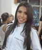 Nathália de Oliveira Azevedo