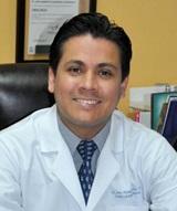 Dr. Jose Humberto Hernandez Hernandez