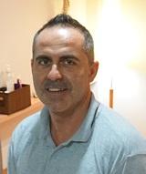 Prof. Albert Atienza Meseguer