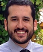 Dr. Carlos Marrero Valero
