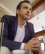 Dr. José Sebastian Schanz Estrada