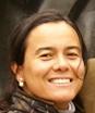 Dra. Cristina Galán Sánchez