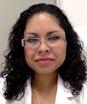 Dra. Isis Adriana Moctezuma Rebollo