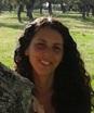 Dra. Monica Gonzalez Garcia